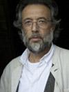 Alexander Kostinskij
