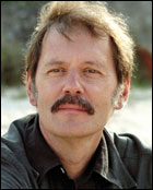 Dirk Nowakowski