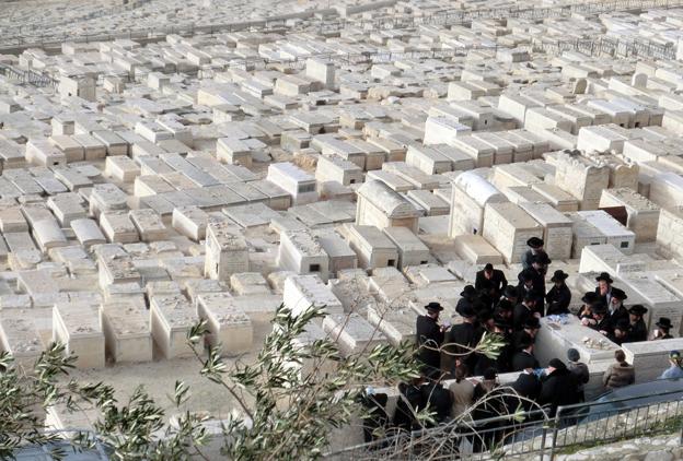 Trauer_Jerusalem